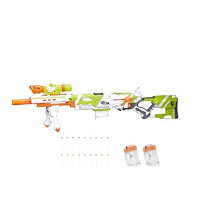 nerf longstrike for sale