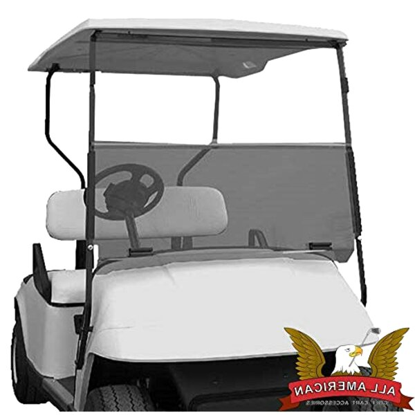 ezgo golf cart parts for sale
