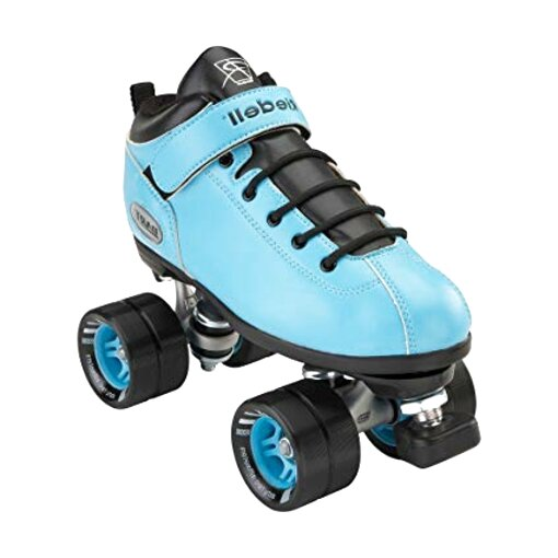riedell roller skates for sale
