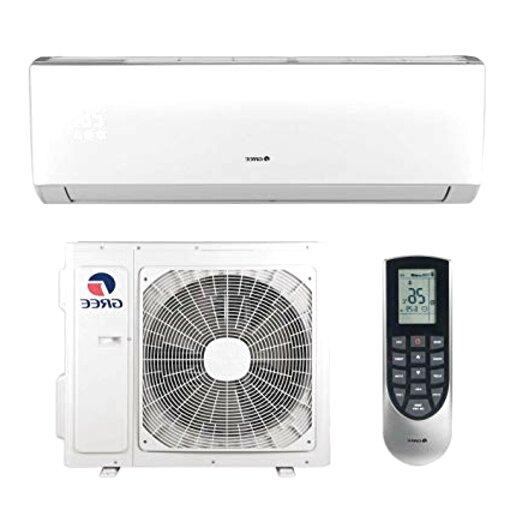 18000 btu air conditioner for sale