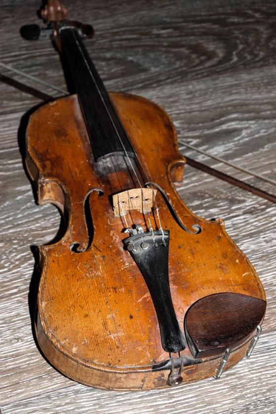 Antonius Stradivarius For Sale Only 3 Left At 75