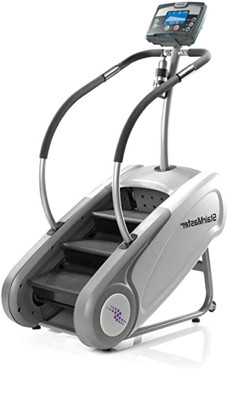 stairmaster for sale