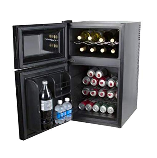 mini beer fridge for sale