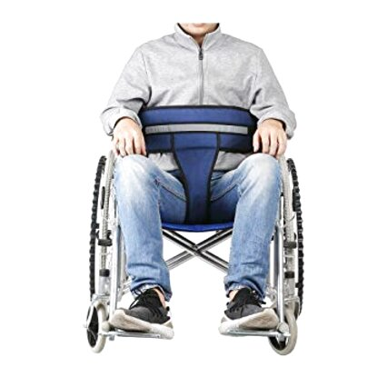 wheelchair restraints for sale