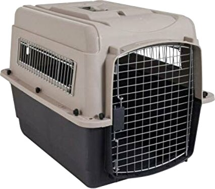 petmate vari kennel for sale
