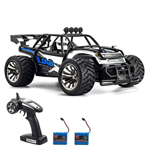 electric remote control cars for sale
