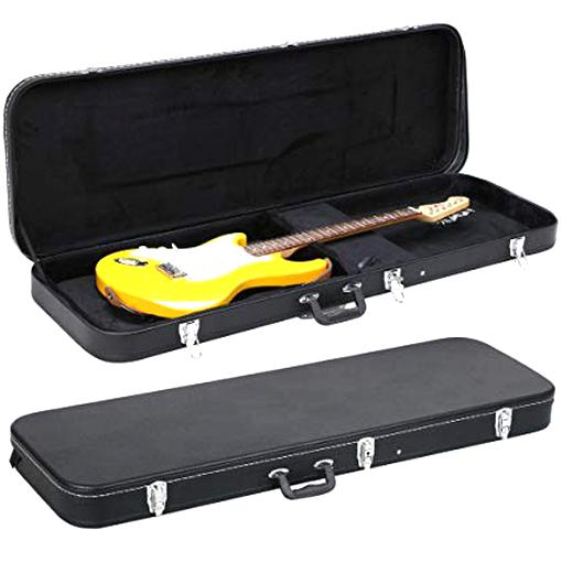 bass guitar case for sale