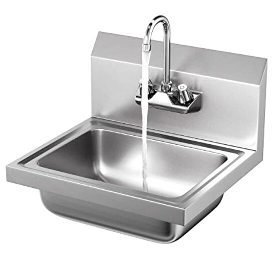 wash sink for sale