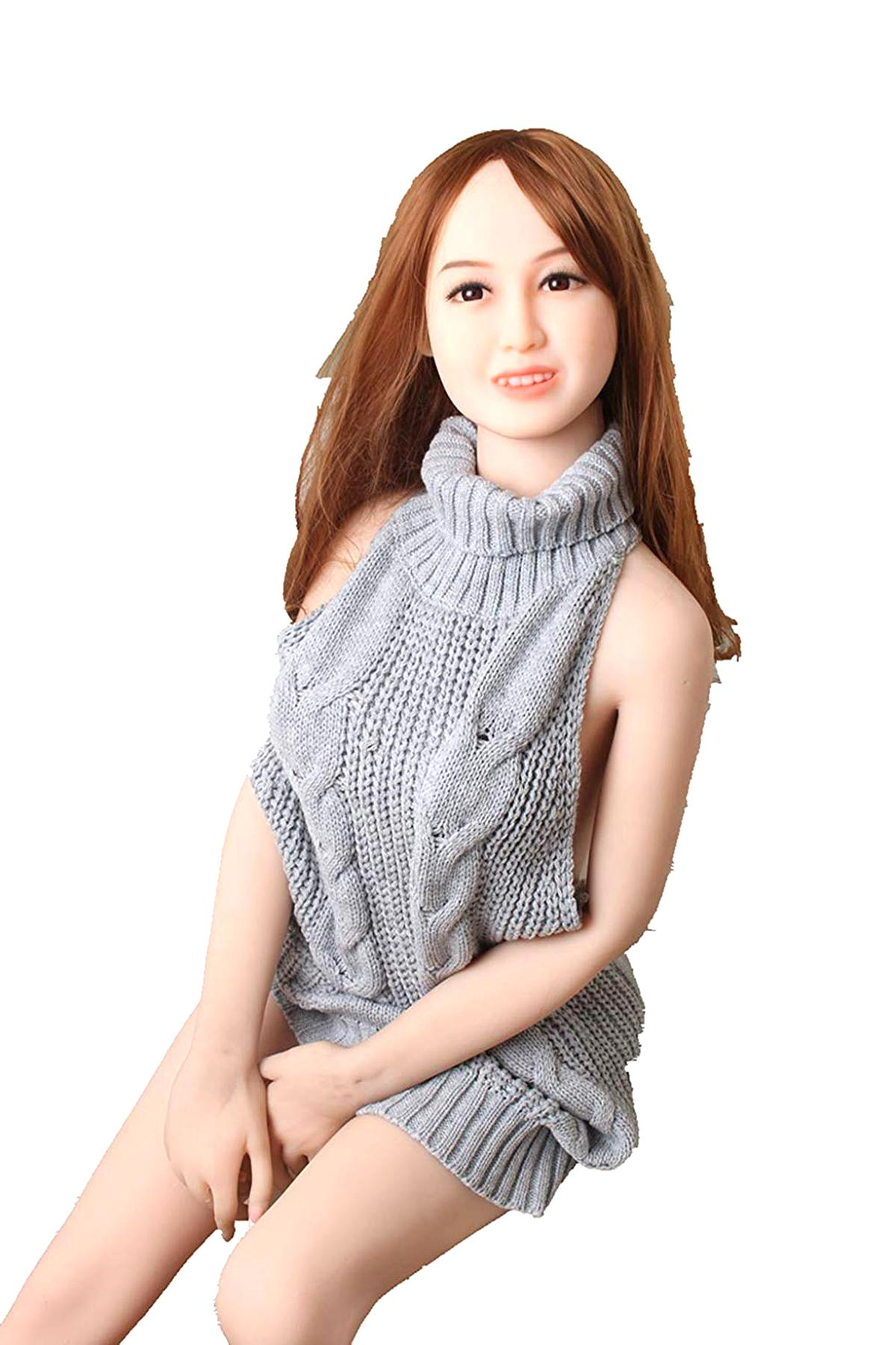 real doll for sale