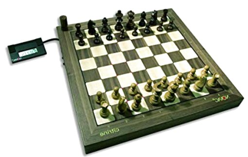 novag chess for sale