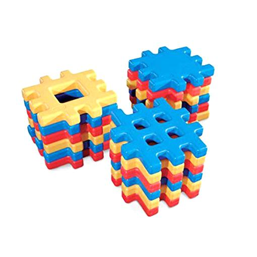waffle blocks for sale