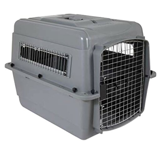 airline dog crate for sale