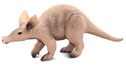 aardvark toy for sale