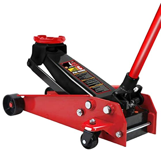 floor jack for sale