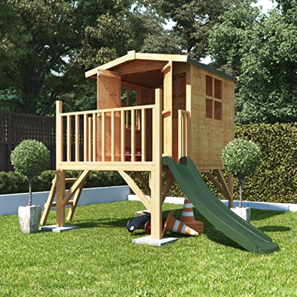 playhouse slide for sale
