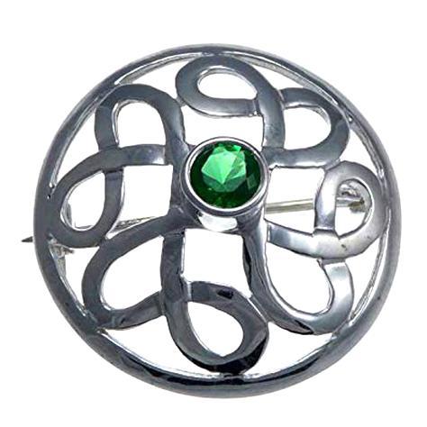 celtic brooch for sale