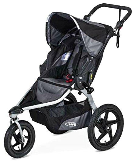 bob jogging stroller for sale