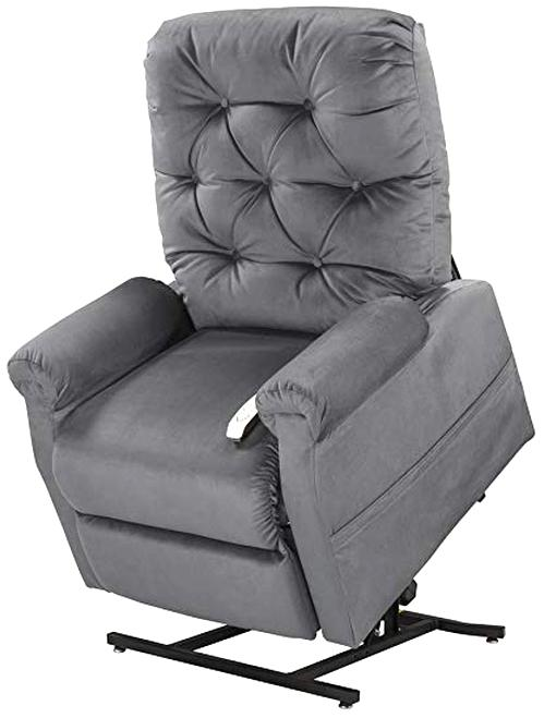 Lift Chair Recliner For Sale Only 2 Left At 70