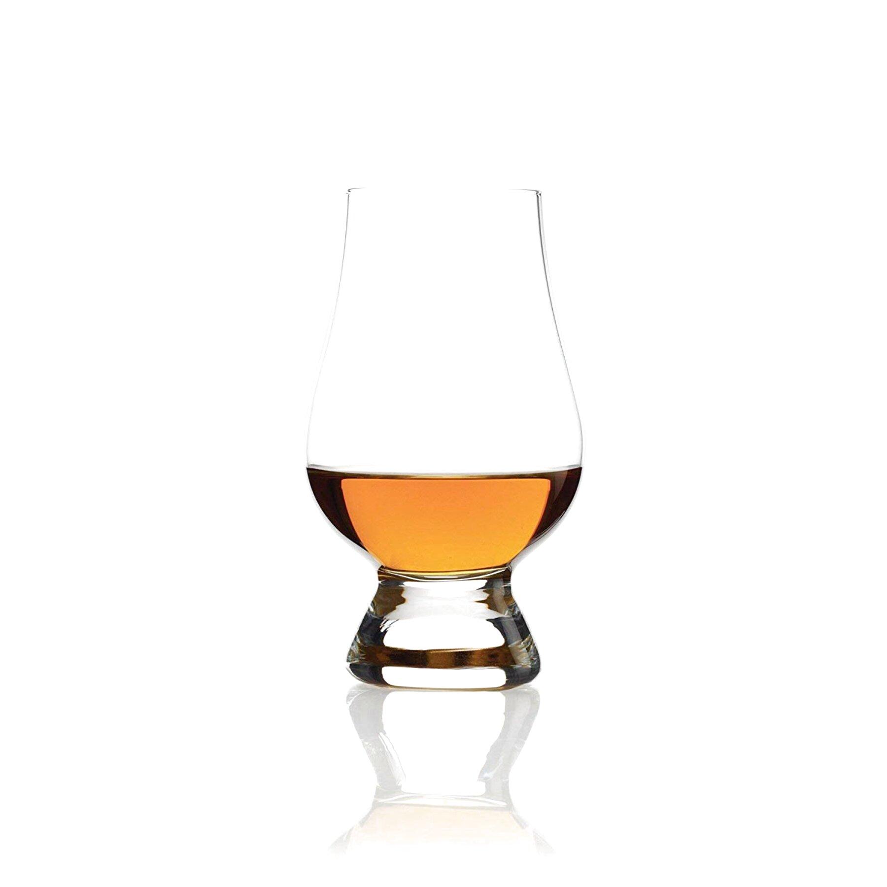 glencairn glass for sale