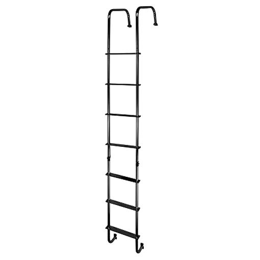 Remarkable Rv Ladder For Sale Only 2 Left At 65 Pdpeps Interior Chair Design Pdpepsorg