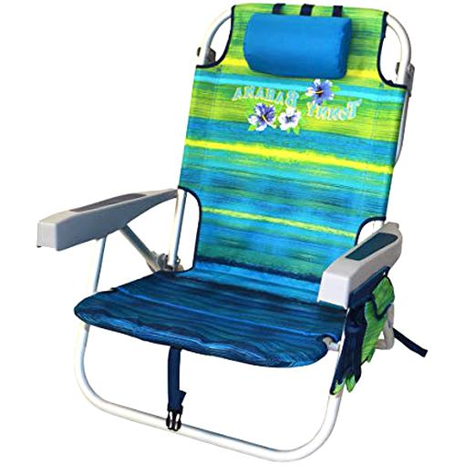 Tommy Bahama Beach Chair For Sale Only 3 Left At 65