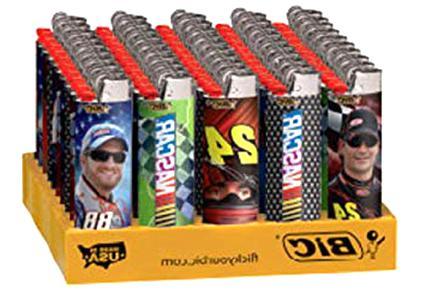 nascar lighter for sale