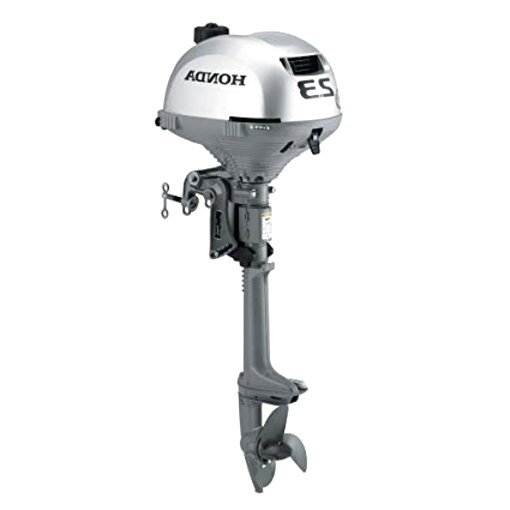 Small Outboard Motors for sale compared to CraigsList ...