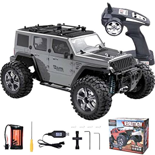 scale rc rock crawler for sale