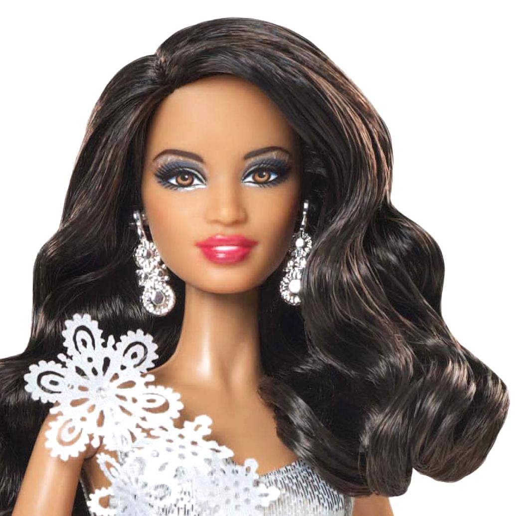 african american barbie for sale