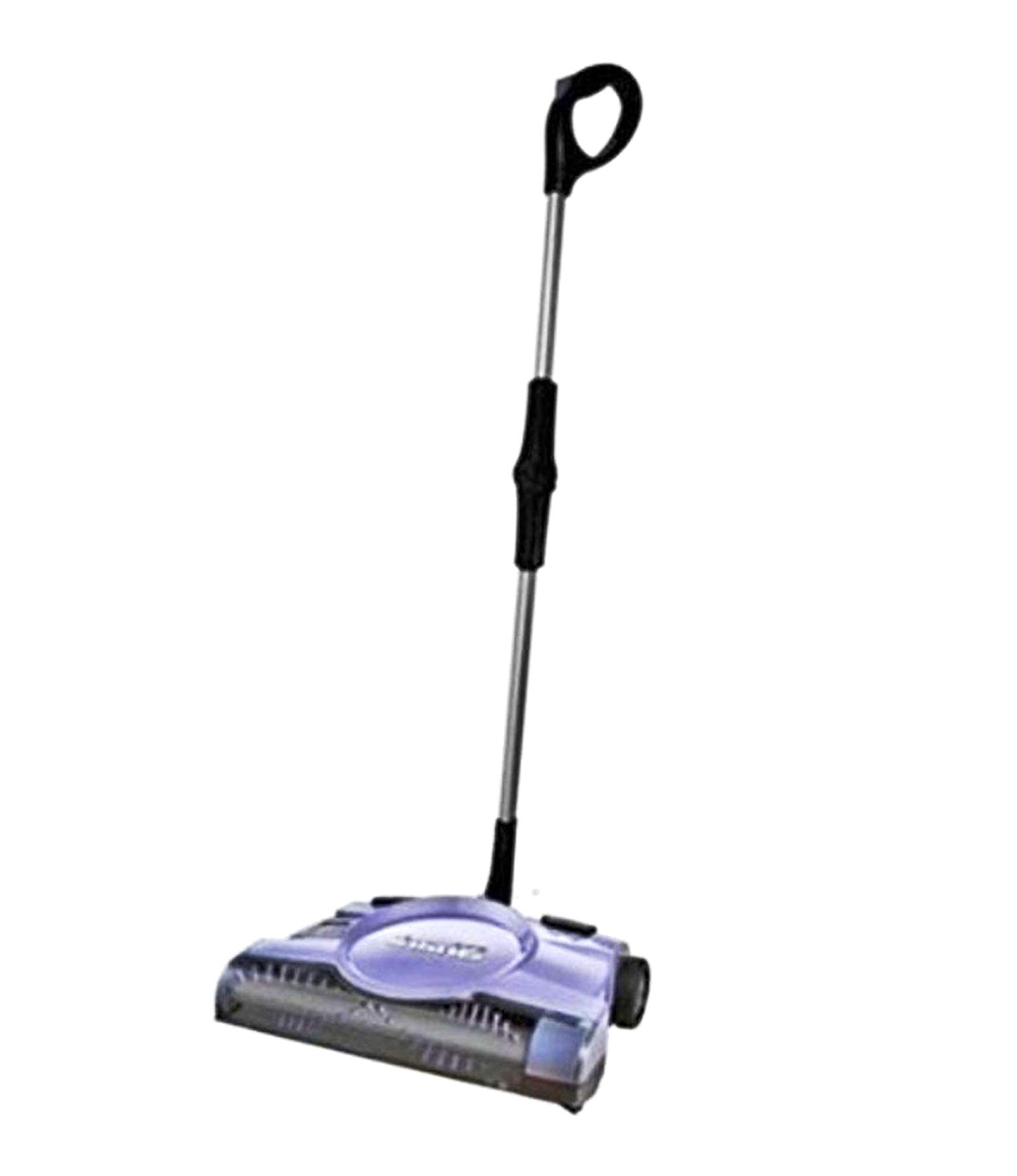 shark sweeper for sale
