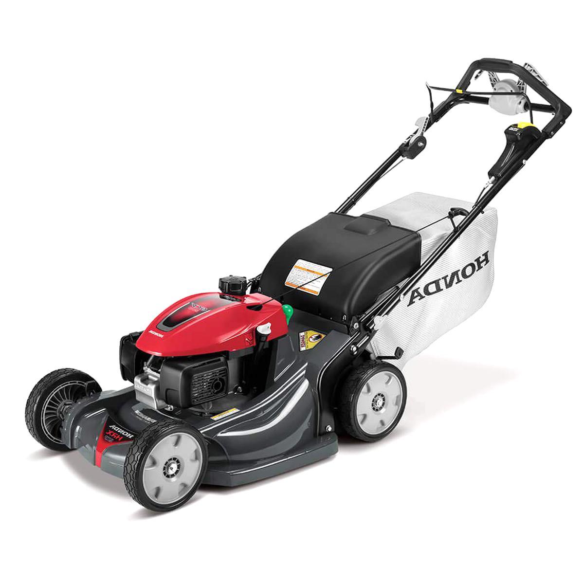 honda lawn mower for sale