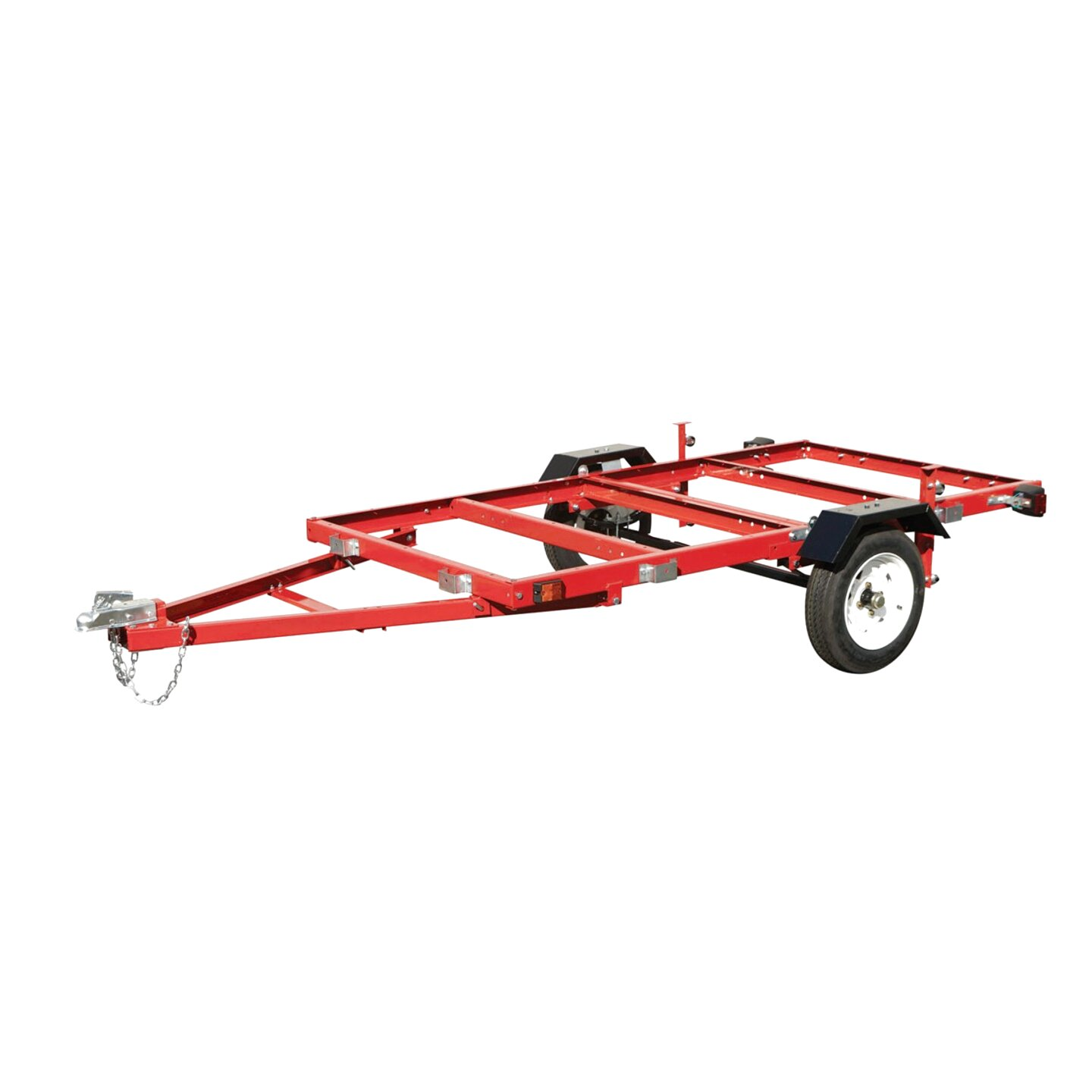 harbor freight trailer for sale