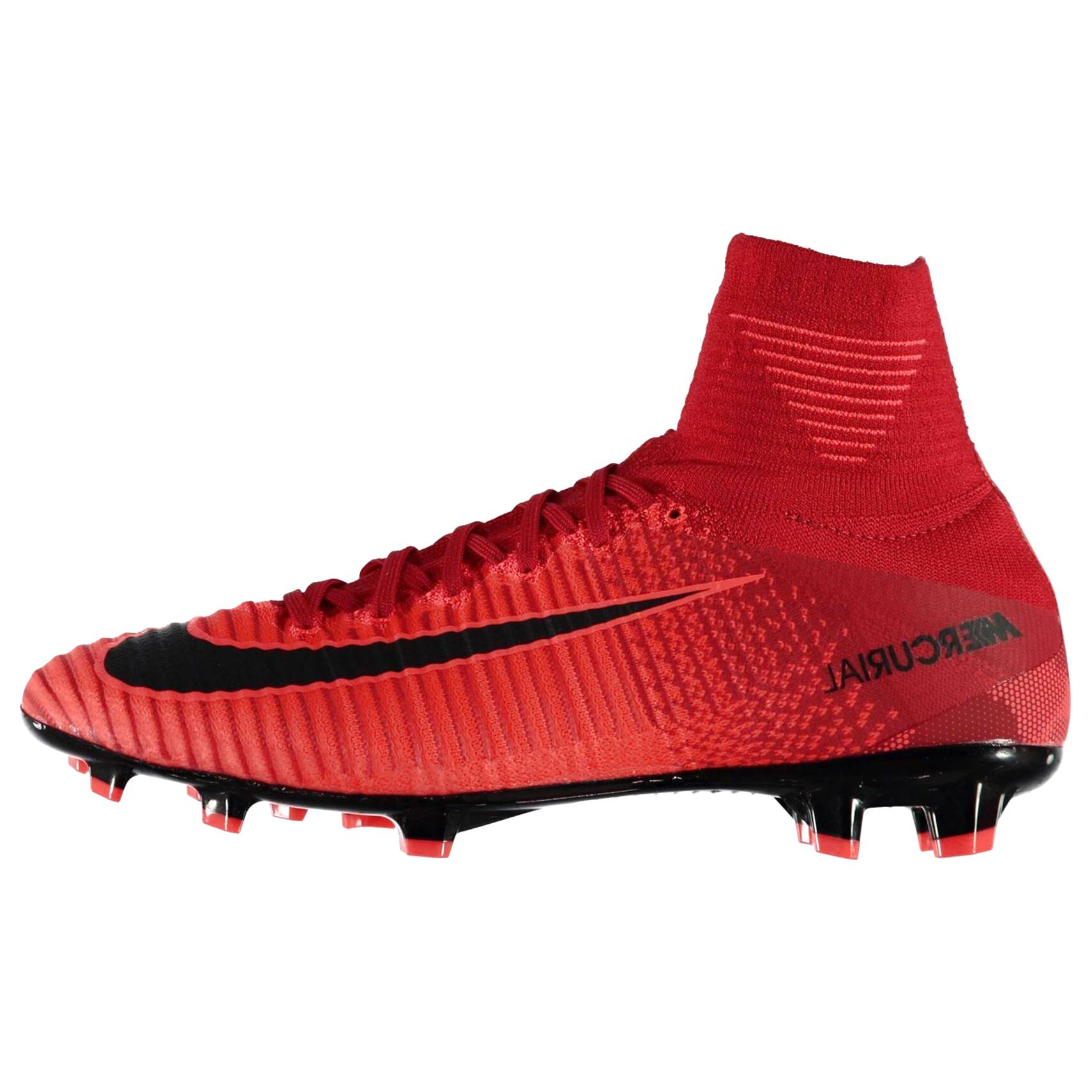 soccer boots for sale