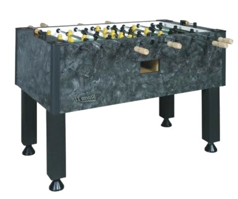 tornado storm foosball table for sale