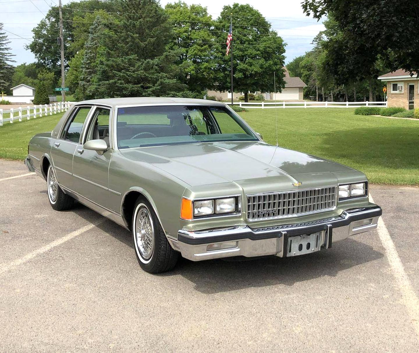 chevy caprice for sale compared to craigslist only 3 left at 65 chevy caprice for sale compared to