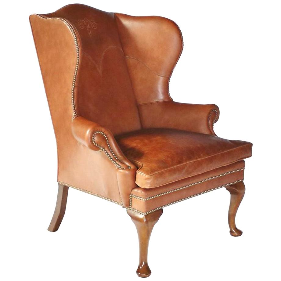 Marvelous Ralph Lauren Chair For Sale Only 3 Left At 60 Ibusinesslaw Wood Chair Design Ideas Ibusinesslaworg
