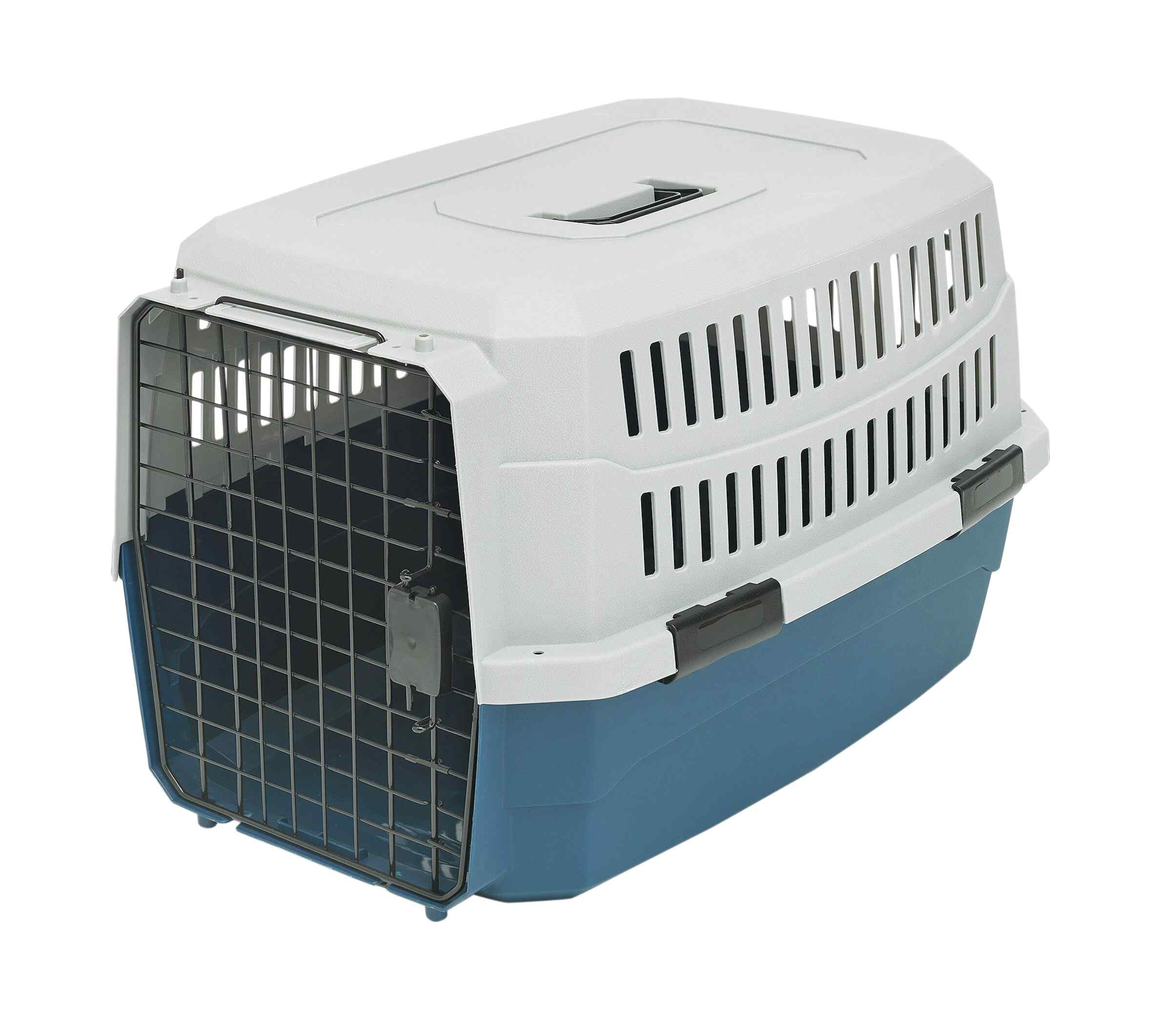 large pet carrier for sale