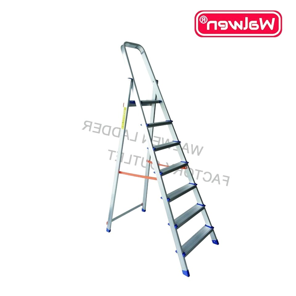 portable stairs for sale