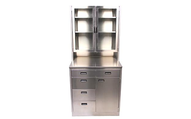 veterinary cabinet for sale