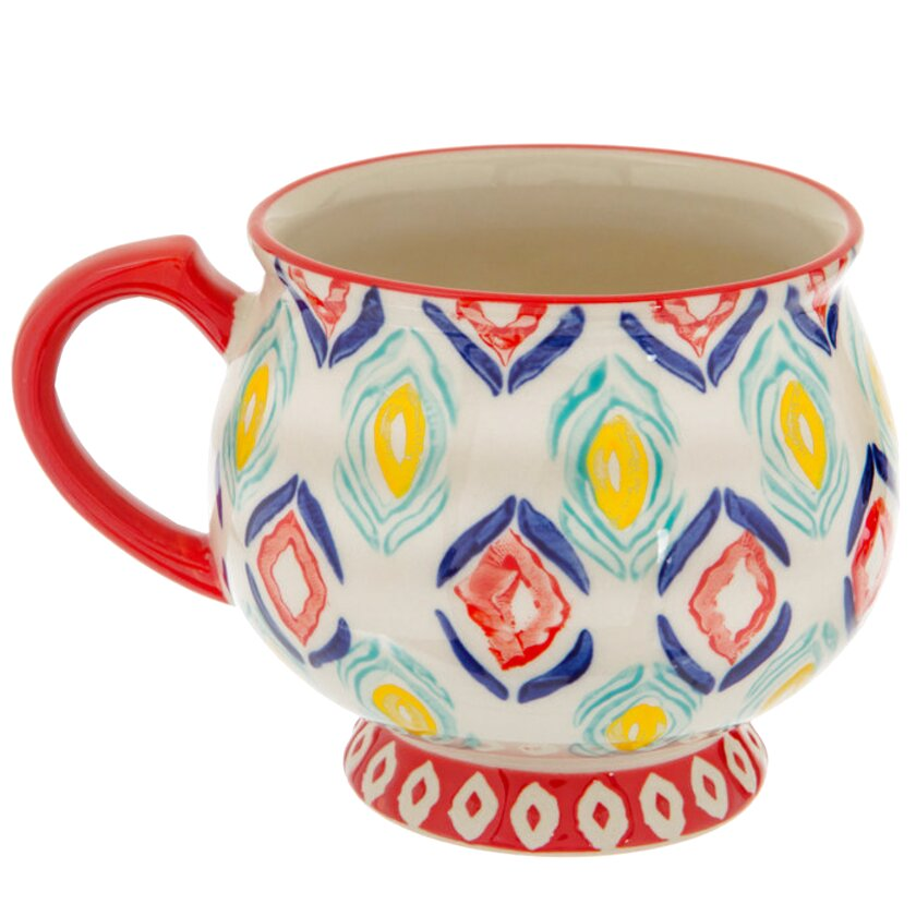 hadley mug for sale