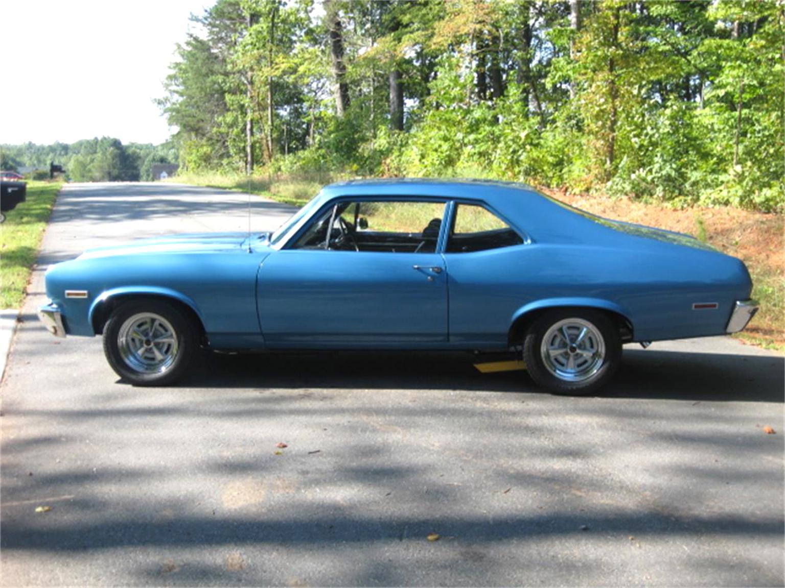 Pontiac Ventura For Sale Only 4 Left At 75