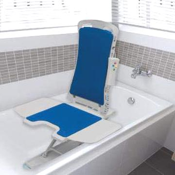 bath lift for sale
