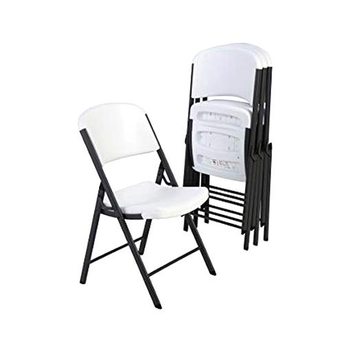 Admirable Lifetime Folding Chair For Sale Only 4 Left At 65 Pdpeps Interior Chair Design Pdpepsorg