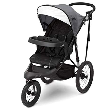 Jeep Stroller For Sale Only 2 Left At 75