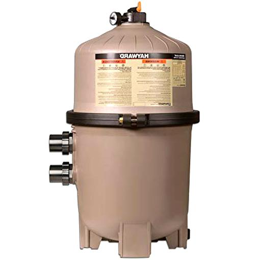 hayward pool filter for sale