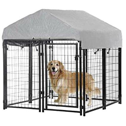 indoor dog kennels for sale