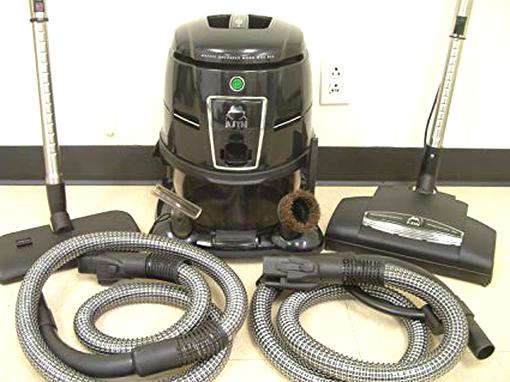 Hyla Vacuum For Sale Only 4 Left At 70