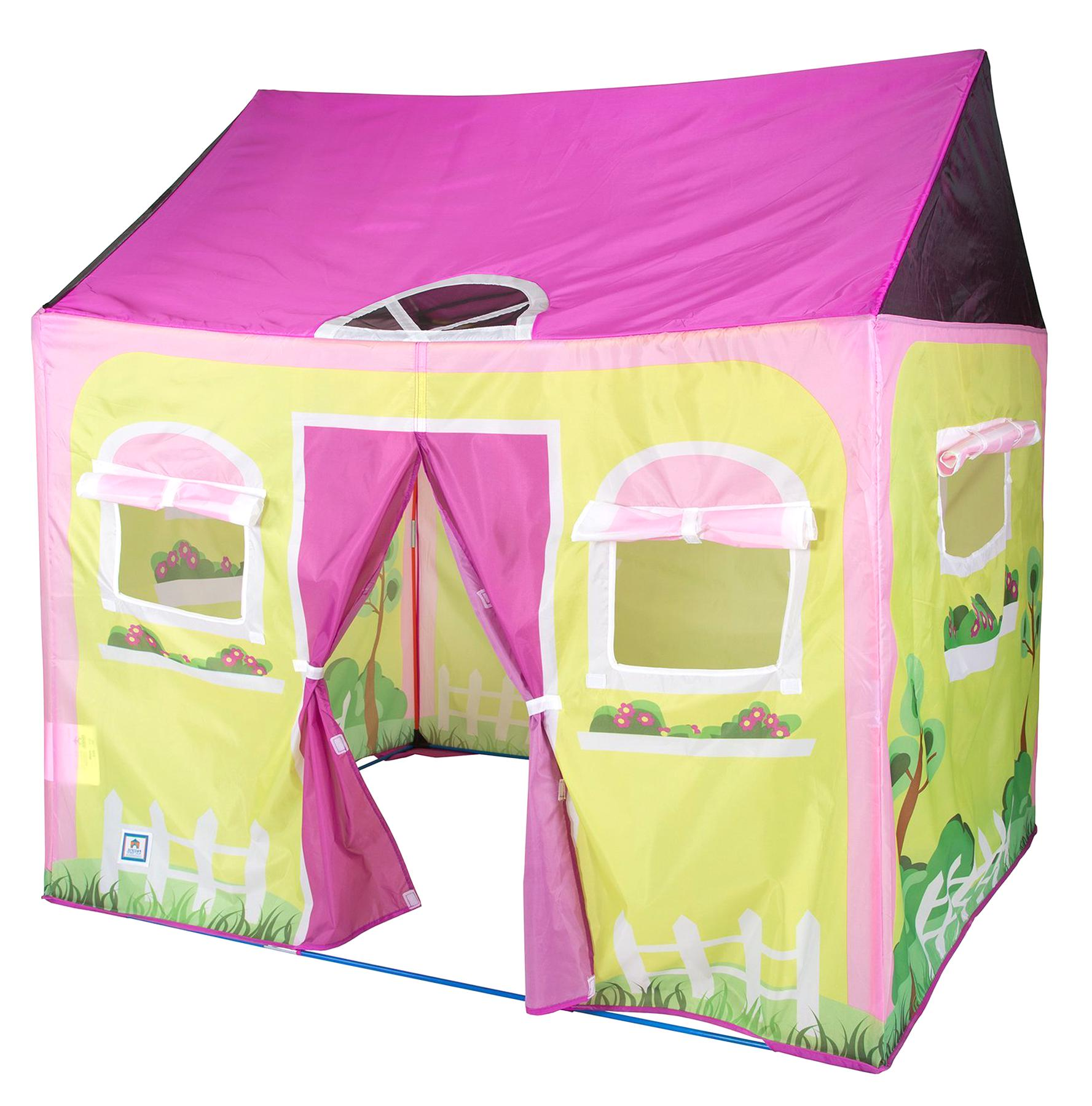 kids play tents for sale