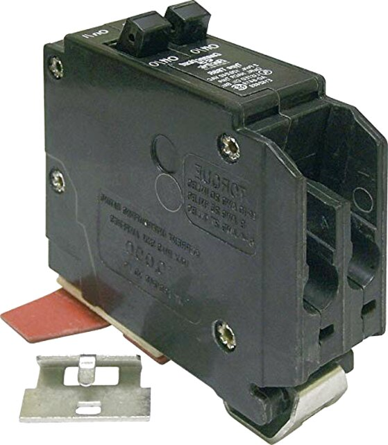 wadsworth breaker 15 amp for sale