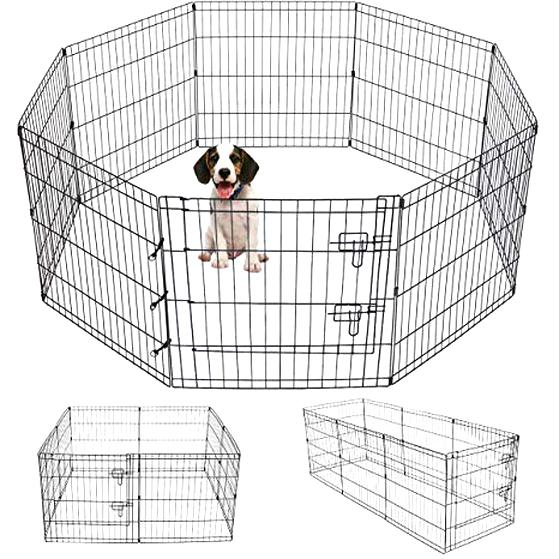 puppy playpen for sale
